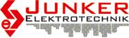 Junker Elektrotechnik