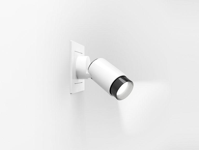 plug_light
