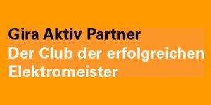 gira-aktiv-partner